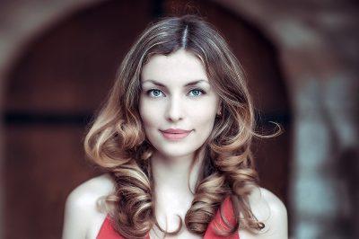 Консультація косметолога Житомир